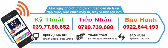Dịch Vụ Nâng Cấp Ram Máy Tính Quận 12 【 PC 】 – 【 LAPTOP 】Giá Rẻ